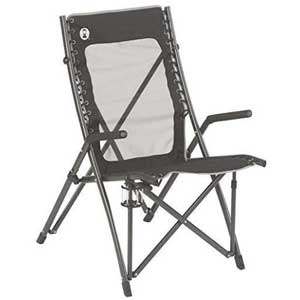Coleman-Smart-Camping-Bungee-Chair