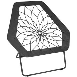 Impact-Canopy-460070002-Hex-Bungee-Chair