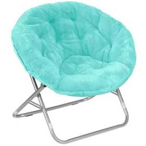 Mainstay-Luxury-Padded-Saucer-Chair