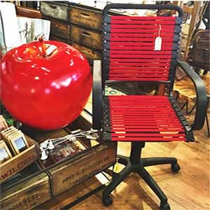 office-bungee-chair