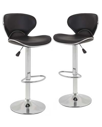 Bar-Stools-Counter-Height-Adjustable-Bar-Chairs