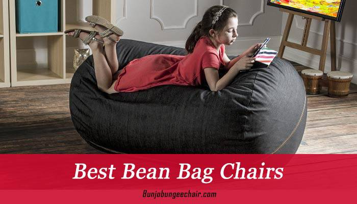 Best-Bean-Bag-Chairs