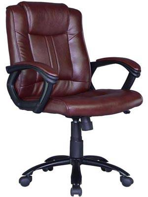 Best-Office-Executive-Chair