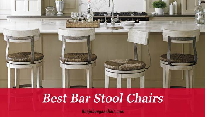 Best-bar-stool-Chairs