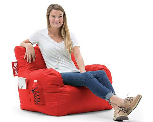 Big-Joe-Dorm-Bean-Bag-Chair