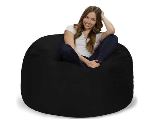 Chill-Sack-Bean-Bag-Chair-2