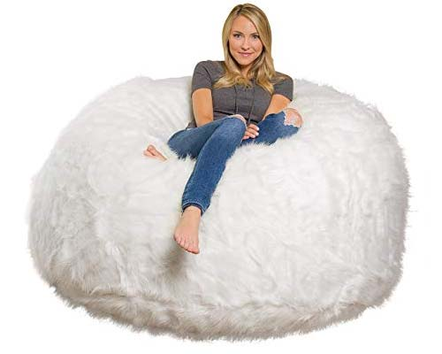 Comfy-Sacks-5-ft-Bean-Bag-Chair