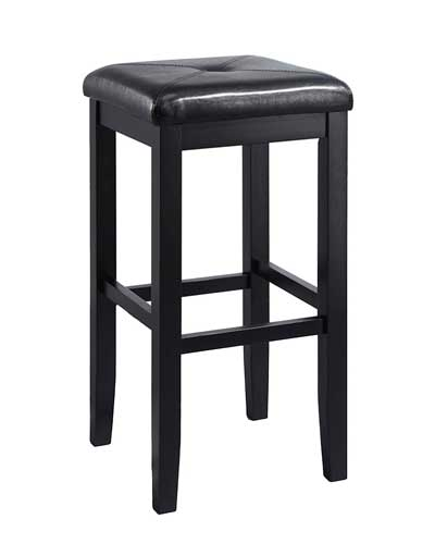 Crosley-Furniture-Upholstered-Bar-Stool-3