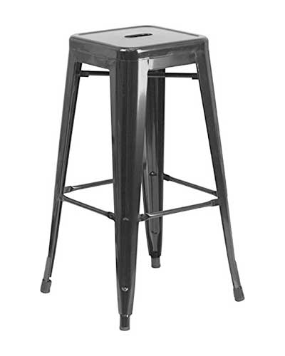 Flash-Furniture-Black-Metal-Indoor-Outdoor-Bar-Stool