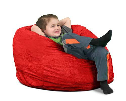 Flash-Furniture-Kids-Bean-Bag-Chair