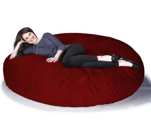 Jaxx-6-Foot-Cocoon-Bean-Bag-Chair