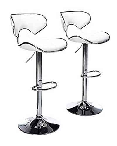 Roundhill-Furniture-Redic-Metal-Barstool
