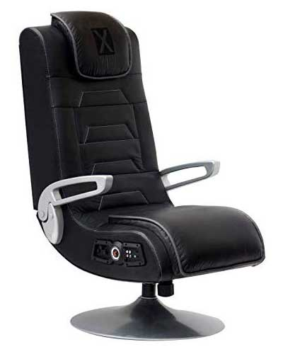 ACE-Kids-And-Adults-Gaming-Chair