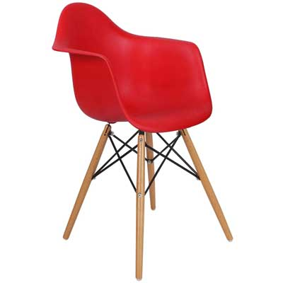 Adeco-Charles-&-Ray-Eames-Chair