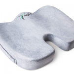 Aylio Coccyx Seat Cushion