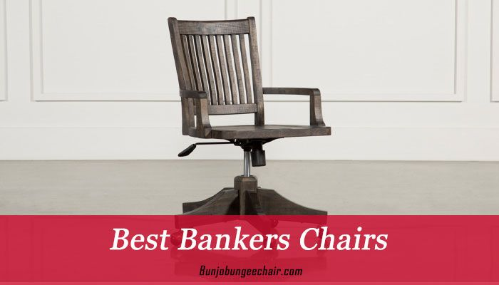 Best-Bankers-Chairs