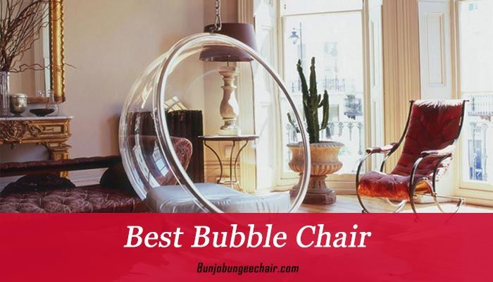 Best-Bubble-Chair