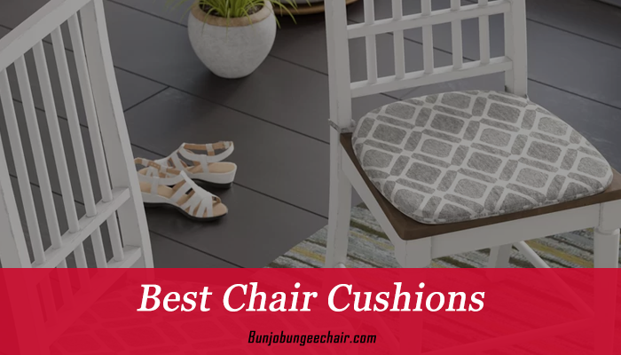Best Chair Cushion
