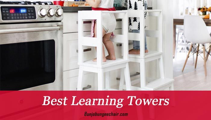Best-Learning-Towers