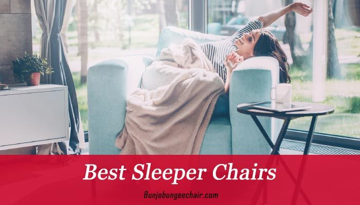 Best-Sleeper-Chairs-1