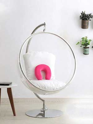 DITI-Transparent-Bubble-Chair