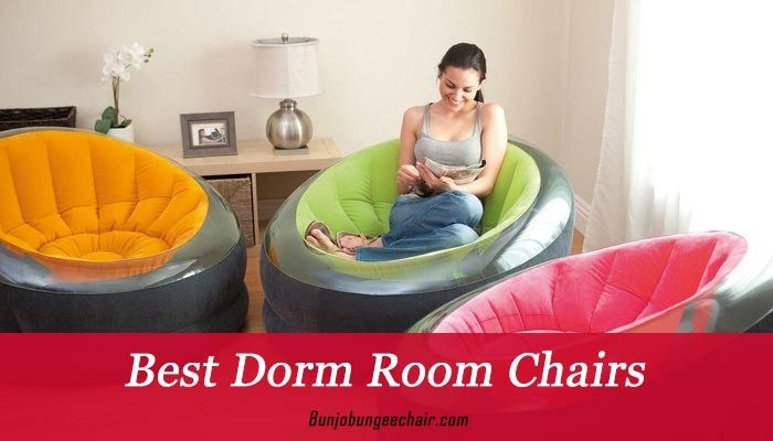 Dorm-chair-featured-image