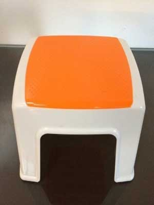 Fataco-Durable-Plastic-Kids-Stacking-Chairs-Stool