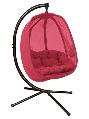 Flower-House-FHEC100-RD-Egg-Chair