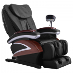 Full Body Therapeutic Chairs from Best massage