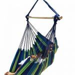 Hammock-Sky-Large-Brazilian-Hammock-Chair
