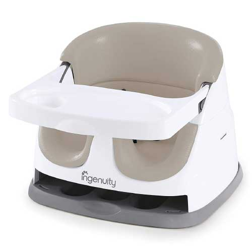 Ingenuity-Baby-Base-2-in-1-Booster-Seat