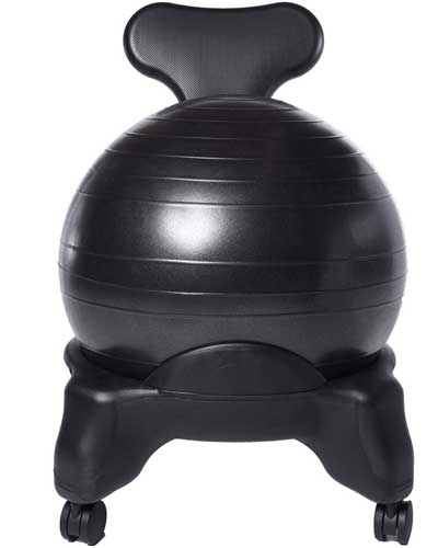 Ivation-Balance-Exercise-Yoga-Ball-Chair