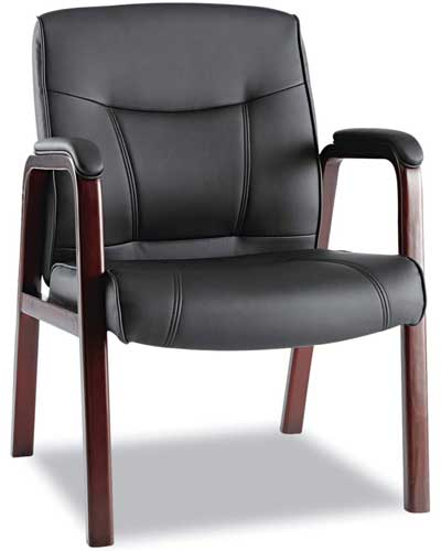 Leather-Guest-Chair-from-Alera
