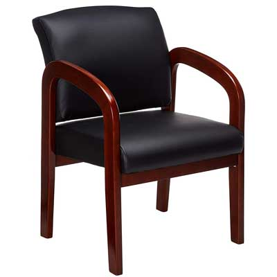 Lorell-Guest-Chair