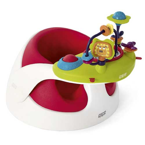 Mamas-&-Papas-Baby-Snug-and-Activity-Tray