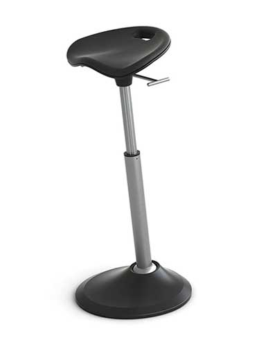 Mobis-Stand-up-Leaning-Seat-Focal-Upright