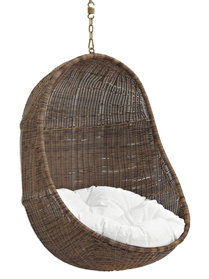 Modway EEI-2658-YLW-WHI-SET Bean Wicker Outdoor (1)