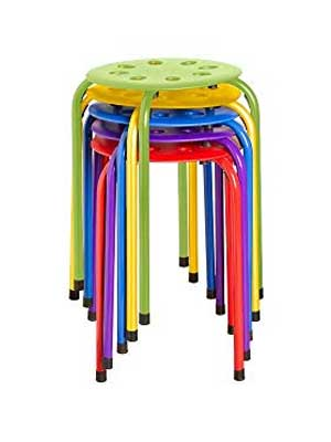 Norwood-Commercial-Furniture-Plastic-