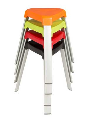 Norwood-Commercial-Furniture-Plastic-Stack-Stools