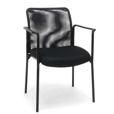 OFM-Essentials-Collection-Mesh-Back-chair