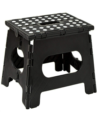 One size step up stool from Handy Laundry