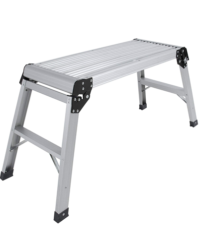 Platform Step up Stools from Best Choice