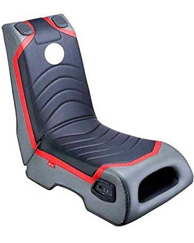 Proxelle-Video-Game-Chair