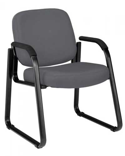 Reception-Chair-from-OFM