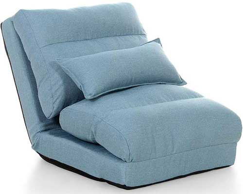 Sofa-Blue-Building-Chair