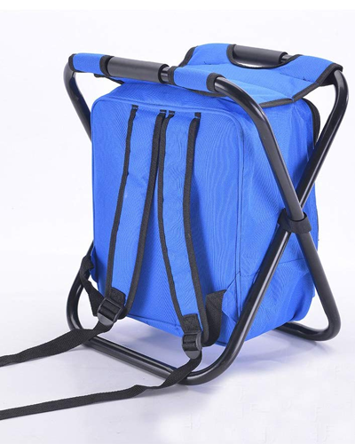 Sokey Extra Large Collapsible Camping Seat