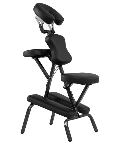Tattoo Massage chair from Giantex