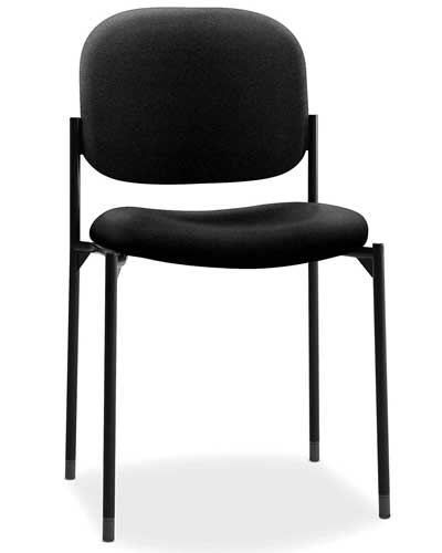 VL606-Guest-Chair-from-basyx-by-HON