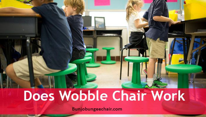 wobble-chair-work