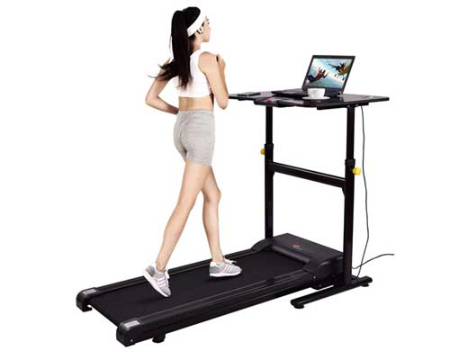 Treadmill-Electric-Standing-Desk-from-Goplus